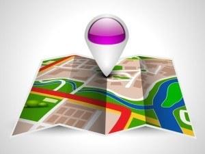 Map Image 1000x750