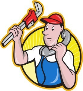 plumber-worker-with-adjustable-wrench-phone_z1ErZuIu_L